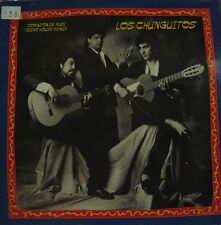 LOS CHUNGUITOS-CORAZON DE RUBI (TECNO HOUSE REMIX) MAXI SINGLE VINILO 1990 SPAIN