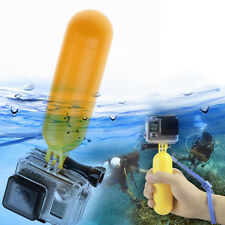 1x Hand Grip Flottant Poignée Float Mont Accessoire Pour Gopro HD Hero 1 Caméra