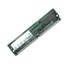 EDO DRAM de ordenador Micron