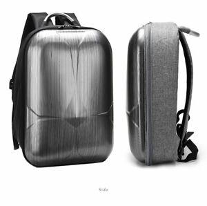 PC+EVA Waterproof Storage Carrying Bag Case Box Handle Backpack Fr DJI FPV Combo