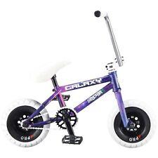 Balancín Mini Bmx Reggie Galaxia Bicicleta - Galaxia