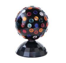 Cornet BHL-117 Rotating Disco Ball Light