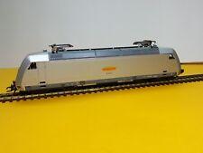 Roco 63720 BR 101-130-3 Metropolitan * NEU * OVP
