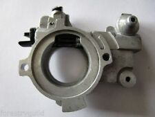 STIHL OIL PUMP 066 MS660 New HIGH QUALITY AFTERMARKET