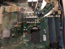 Intel S3420GPV Server Mainboard Single XEON; Sockel LGA 1156 Inkl. Blende