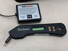 DGH 55 Pachymeter Pachmate with DGH 55 Calbox & Case