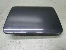 Mitsubishi Irene PININ (H6_W, H7_W) 1.8 FUEL FLAP TANK CAP