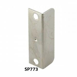 Furniture Lock Striker Plates