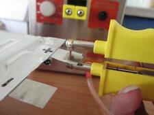 Intbuying Diy Battery Spot Welding Pen Integrated Handheld Spot Welder