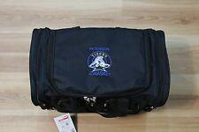 Personalized Wrestling Gear Bag