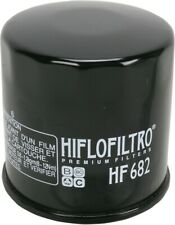 Hi Flo Oil Filter HF682