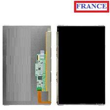 ECRAN LCD SAMSUNG GALAXY TAB 3 T210 T211 P3200
