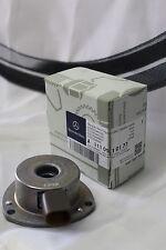 Genuine Mercedes-Benz OM111 Engine Camshaft Magnet A1110510177 NEW