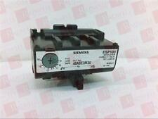 FURNAS ELECTRIC CO 48ASE3M3E0 (Used, Cleaned, Tested 2 year warranty)