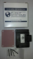 Flight Systems Electronics Group GM 6.5L Diesel PMD Module