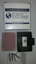 """Flight Systems Electronics Group GM 6.5L Diesel PMD Module """"LIFETIME WARRANTY"""""""