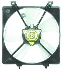 Engine Cooling Fan Assembly Maxzone 316-55019-100 fits 99-05 Mazda Miata 1.8L-L4