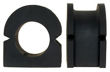 Suspension Stabilizer Bar Bushing Kit Front ACDelco Pro 45G1673
