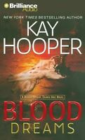 Blood Dreams by Kay Hooper: New Audiobook
