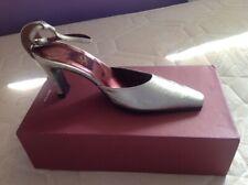 Vicki Beth Mujer Zapatos Talla 37