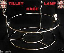 Lampada Tilley GABBIA parti lampada Tilley PL53 Lampada Cherosene Paraffina Lampada Gabbia Filo