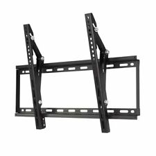"""Hama Tilt Wall Mount TV Bracket for 32"""" - 56"""" inch TV"""