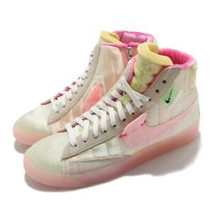 Nike Wmns Blazer Mid Rebel Spring Festival Tearaway Silken Women DD8482-163