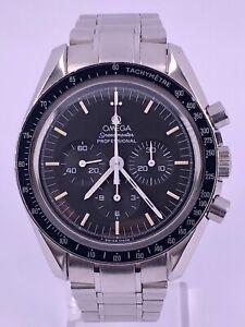 OMEGA Speedmaster Professional Moonwatch 145.0022 /345.0022 Ω 1861 Handaufzug