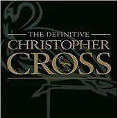 Christopher Cross - Very Best of (2001)