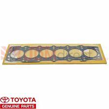 Genuine OEM Toyota Supra Aristo MLS Head Gasket 2JZ JZA80 JZS147