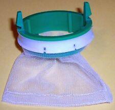 Simpson Washing Machine Lint Filter Bag