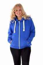 Polyester Hooded Machine Washable Jumpers & Cardigans for Women