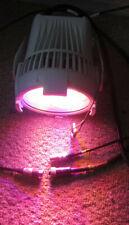 FIRE ETC DESIRE D40XT (no power cord) (xxx)