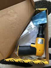 Atlas Copco Pneumatic riveting Hammer (RRH 04P-12)