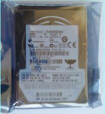 Fujitsu Siemens Amilo Si-3655, Si3655, V3525, 320GB Festplatte für, 7200RPM