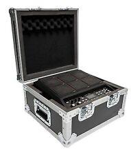 Roland SPD SX Sampling Pad Flight Case