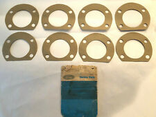 "1966-69 Ford F-100 ""New Other"" Gaskets(8) for Dana Locker Axle 60-3-C6Tz-1001-A"