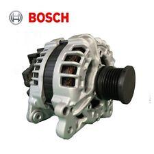 Lichtmaschine Audi A4 B8 A5 Sportback  Q5 8R Seat Exeo 2,0 TDI 03L903017E TOP