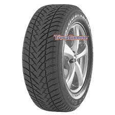 KIT 2 PZ PNEUMATICI GOMME GOODYEAR ULTRA GRIP SUV XL 235/55R17 103V  TL INVERNAL