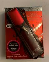 Physicians Formula Sexy Booster Sexy Glow Glossy Stain High Shine 7835 Hot Pink
