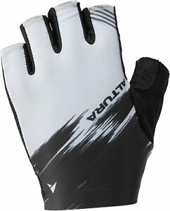 2021 Altura Unisex Airstream Mitt Gloves Cycling Clothing Bicycle Mens Womens