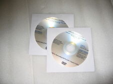 Dell Latitude 2110 E4310 E5410 E5510 E6410 6410 ATG et pilotes 6510 CD DVD Disque