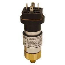 NEW United Electric UE 10-C14 Spectra 10 Mini Cylindrical Pressure Switch