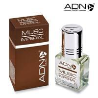 1x Misk - Musc ADN Imperial 5 ml Parfümöl - Musk - Parfum