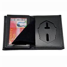 Bloqueo de RFID