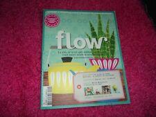 FLOW N°20