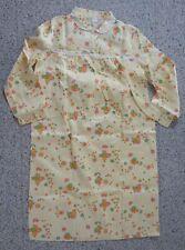 Nachthemd Fasching In Unisex Kostume Verkleidungen Gunstig Kaufen
