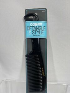 Conair Hair Brush Style Blow Out YOU CHOOSE Buy More & Save + Combined Shipping