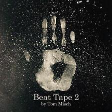 Tom Misch - Beat Tape 2 (NEW 2 VINYL LP)