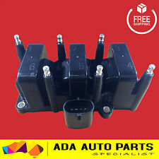 BRAND NEW FORD EF XH AU (SERIES 1) FALCON IGNITION COIL PACK
